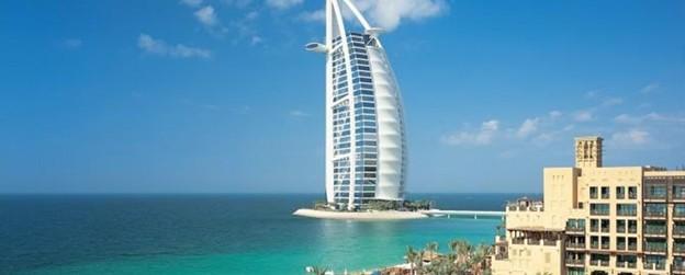 Эмираты становятся доступнее